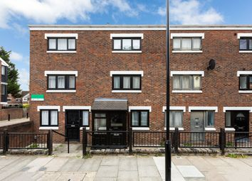 Thumbnail 4 bed town house to rent in Shearling Way, London