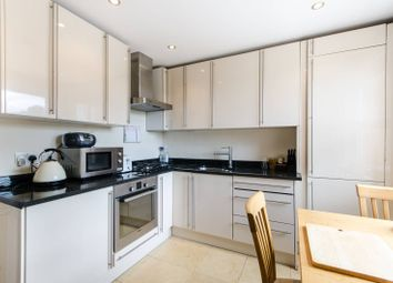 Thumbnail 2 bed flat for sale in Roundwood Road, Harlesden