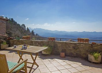 Thumbnail 2 bed detached house for sale in Licciana Nardi, Massa And Carrara, Italy