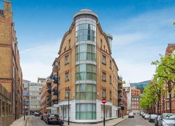 Thumbnail 1 bed flat for sale in Greycoat Street, Westminster