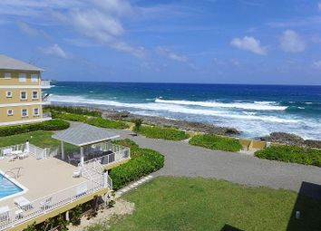Thumbnail Property for sale in South Shore, Shamrock Road, Grand Cayman, Cayman Islands