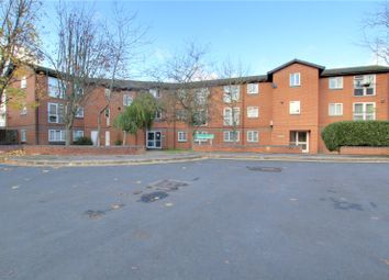 1 bed flat for sale in Cherwell Crescent, Trinity Place, Reading RG1