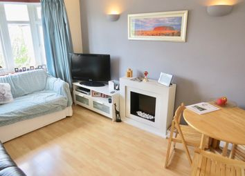 Thumbnail 2 bed maisonette to rent in Kenerne Drive, Barnet