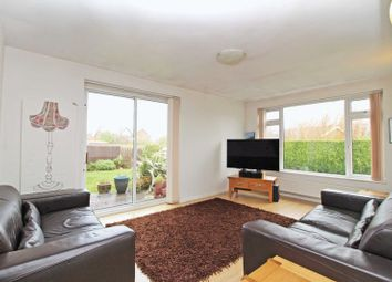 Thumbnail 4 bed detached house for sale in Greenbank Avenue, Billinge, Wigan