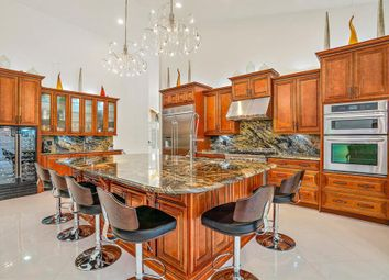 Thumbnail Property for sale in 1712 Se Colony Wy, Jupiter, Florida, United States Of America