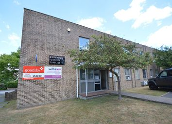 Thumbnail Office to let in Suite 1A, Unit 1 Princes Court, Ferndown