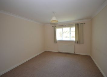 Thumbnail 2 bedroom flat to rent in Culduthel Mains Court, Inverness, Inverness-Shire