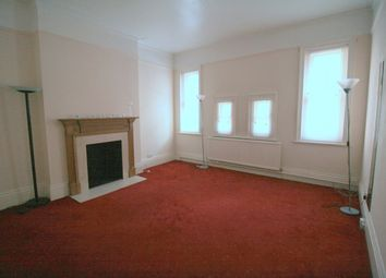 Thumbnail 3 bedroom flat to rent in Brendon House, Nottingham Place, Marylebone