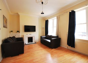 Thumbnail 4 bed flat for sale in Westgate Road, Newcastle Upon Tyne