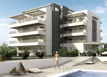 Thumbnail 2 bed apartment for sale in La Zenia, Alicante, Spain