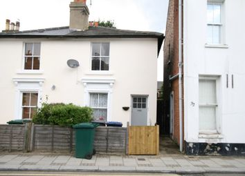 Thumbnail 1 bed flat to rent in Leathersellers Close, Union Street, High Barnet, Barnet