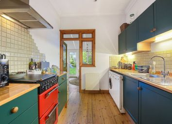 Thumbnail 3 bedroom detached house to rent in Boundary Road, London