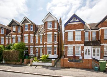 Thumbnail 4 bed terraced house for sale in Chart Road, Folkestone
