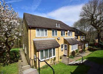 1 bed terraced house to rent in Horizon Close, Tunbridge Wells, Kent TN4