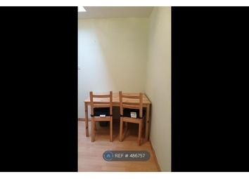 Thumbnail 1 bed flat to rent in Bullbanks Road, Belvedere
