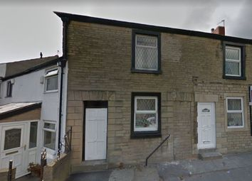 Thumbnail 3 bedroom flat for sale in Ripponden Road, Oldham