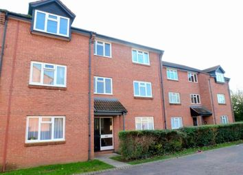 Thumbnail 1 bed flat to rent in St Peters Close, Petersfield Park, Cheltenham