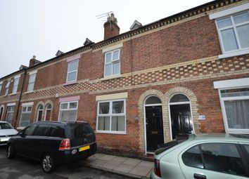 Thumbnail 4 bed terraced house for sale in Catherine Street, Chester