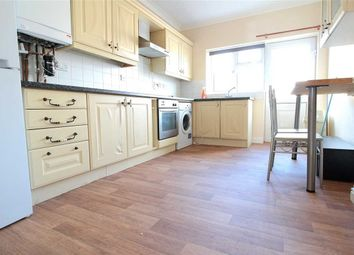 Thumbnail 2 bed maisonette to rent in Atherton Road, Clayhall, Ilford