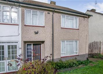 Thumbnail 3 bedroom semi-detached house for sale in Clarendon Green, Orpington, Kent