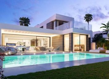 Thumbnail 3 bed terraced house for sale in Mijas, Marbella, Malaga, Spain