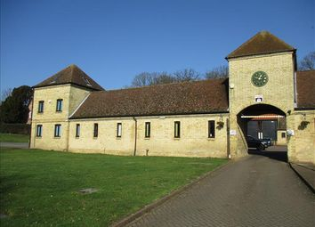 Thumbnail Office to let in 2 Warren Court, Lodge Farm, Chicksands, Shefford