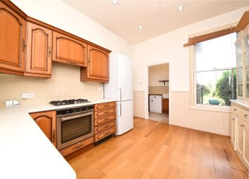 Clifton Road, Finchley, London N3. 4 bed semi-detached house