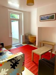 3 bed shared accommodation to rent in Hungerford Road, Lower Weston, Bath BA1