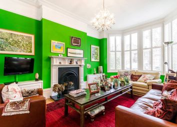 Thumbnail 5 bed property for sale in Inchmery Road, Catford