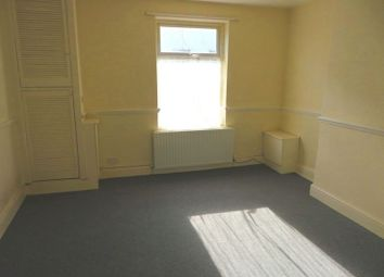 Thumbnail 2 bed flat to rent in Bridgefield Street, Radcliffe