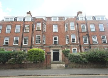 Thumbnail 1 bedroom flat to rent in Stirling Road, Edgbaston