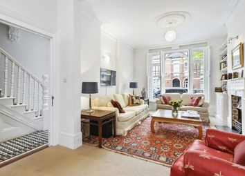 6 bed property to rent in Chipstead Street, Fulham SW6