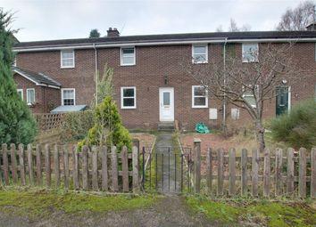 Photo of 22 Brackenrigg, Armathwaite, Carlisle, Cumbria CA4