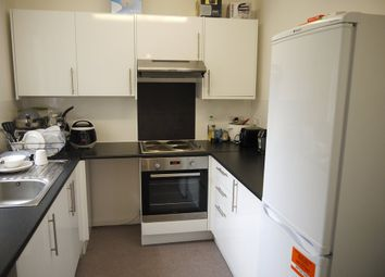 Thumbnail 5 bed shared accommodation to rent in May Cottages, Hollingdean Road, Brighton