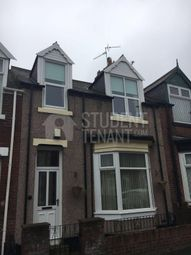 Thumbnail 4 bedroom detached house to rent in Sydenham Terrace, Sunderland