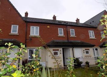 Thumbnail 3 bed property to rent in Nightingale Close, Edgbaston, Birmingham