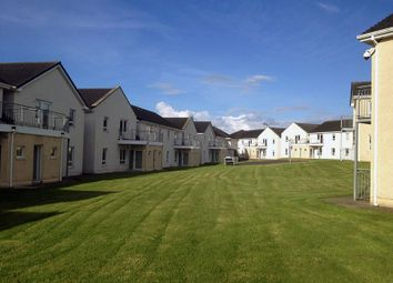 Thumbnail 3 bed apartment for sale in 89 Thomond Student Village, Caherdavin, Limerick