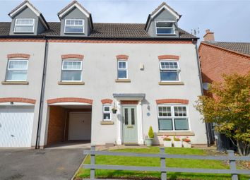3 bed semi-detached house for sale in Trostrey Road, Birmingham B30