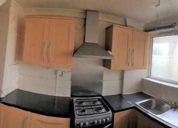 3 bed maisonette to rent in Smithy Street, Stepney Green/Whitehcapel E1