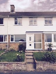 Thumbnail 3 bed terraced house to rent in Harting Gardens, Fareham