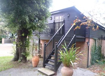 Thumbnail 1 bed flat to rent in North Foreland Road, Broadstairs