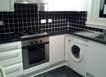 2 bed flat for sale in Moorpark Road West, Stevenston KA20