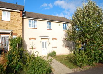Thumbnail 2 bed maisonette to rent in Ridgely Drive, Leighton Buzzard