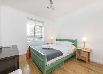 Thumbnail 1 bed flat to rent in St Johns Wood Terrace, St John's Wood