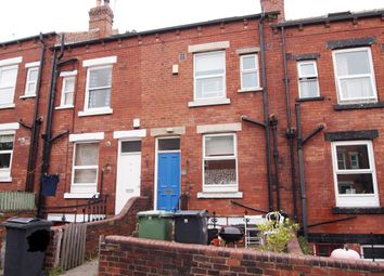 Thumbnail 4 bed property to rent in Methley Place, Chapel Allerton, Leeds, West Yorkshire