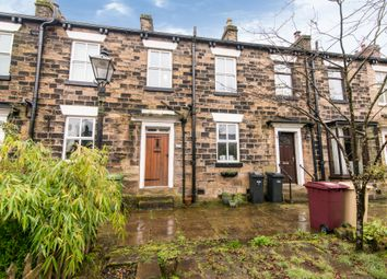 3 bed cottage for sale in Second Street, Bolton BL1