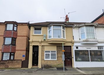 Thumbnail 4 bed property for sale in Clarendon Road, Shanklin