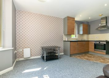 Thumbnail 1 bed flat for sale in Oak Tree Lane, Leeds