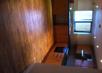 Thumbnail 2 bedroom flat to rent in Ash Street, Bootle