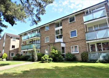 Thumbnail 2 bed flat for sale in 22 Village Road, Enfield